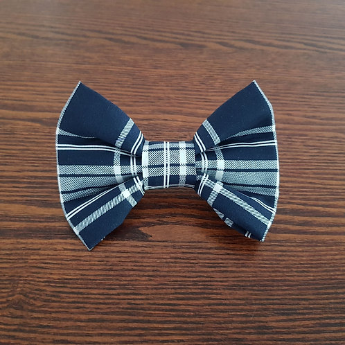 Winston Bow Tie Priced From