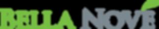 Bella-Nove-logo-nostrapline-RGB.png
