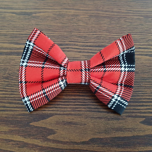 Hamish Bow Tie Priced From
