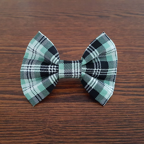 Chelsea Bow Tie Priced From