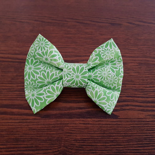 Greenie Bow Tie Priced From