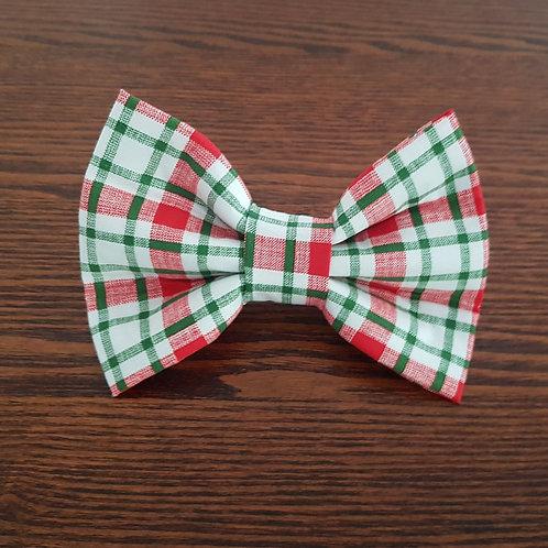 Princeton Bow Tie Priced From