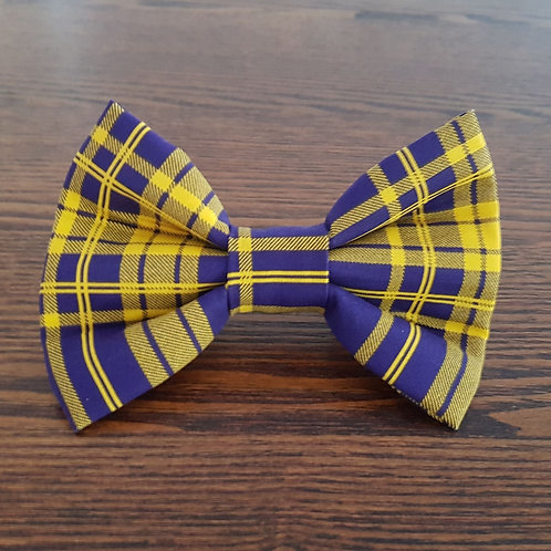 Fergus Bow Tie Priced From