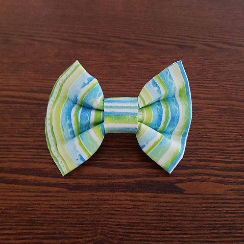 Ocean Bow Tie Priced From
