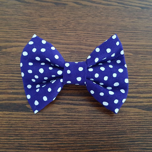 Mickey Bow Tie Priced From