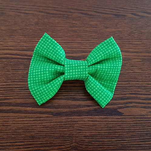 Spotty Bow Tie Priced From