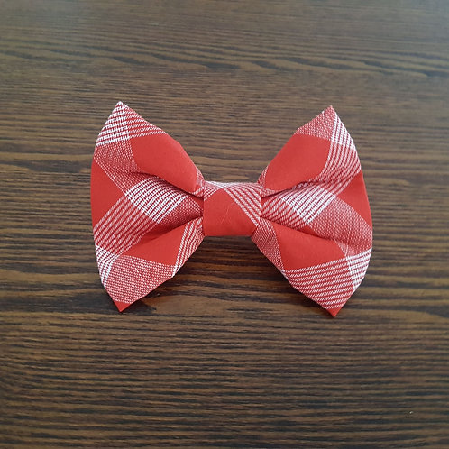 Twiggy Bow Tie Priced From
