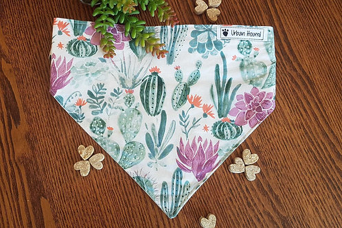 Secret Garden Bandana priced from