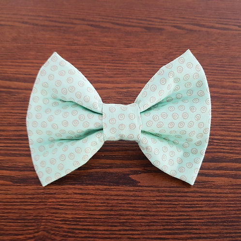 Mint Bow Tie Priced From