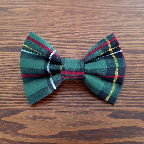 Highland Bow Tie Priced From