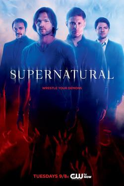 _supernatural