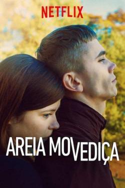 areiamovedica2