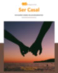 EbookT1_SerCasal-1.png