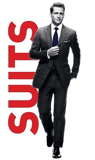 suits2