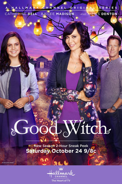 goodwitch1