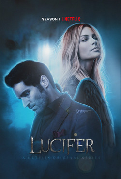 _lucifer