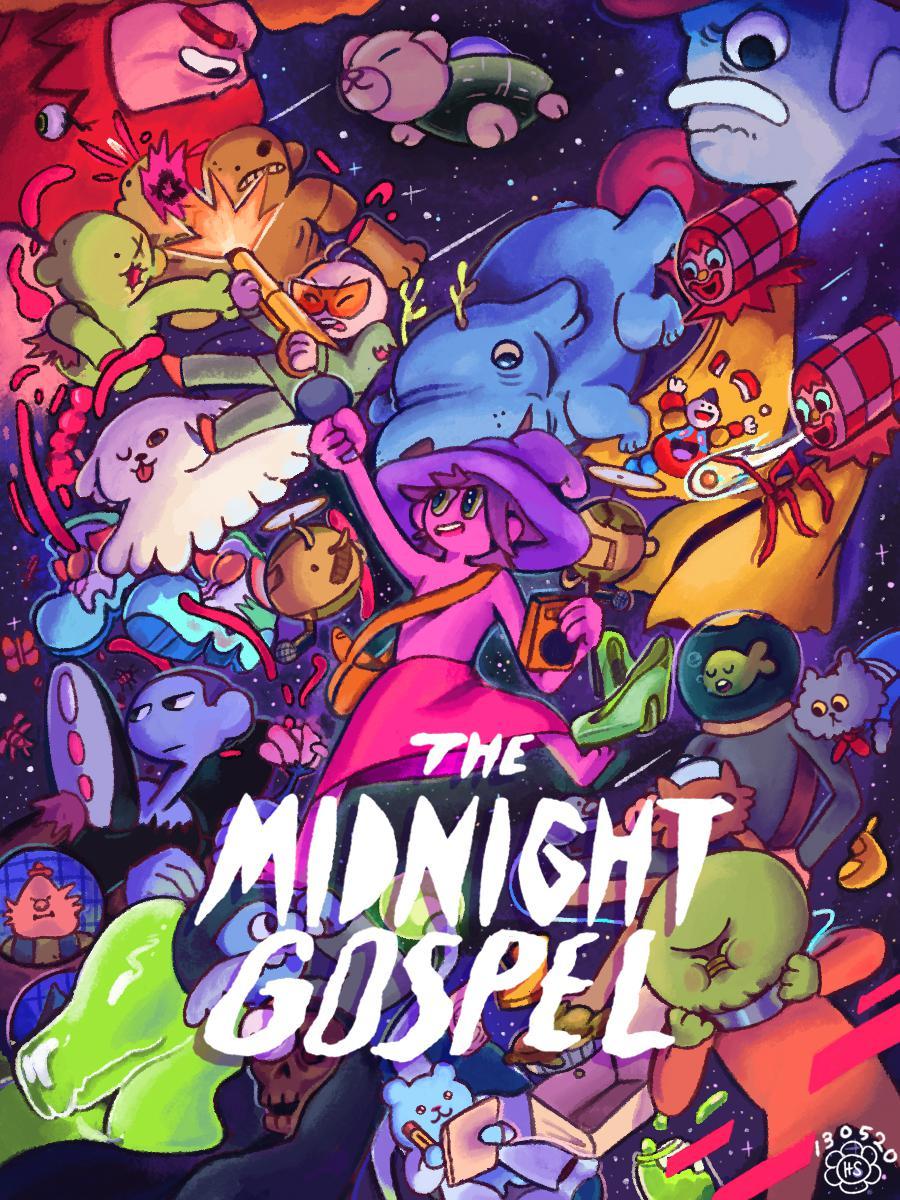 midgosp-poster