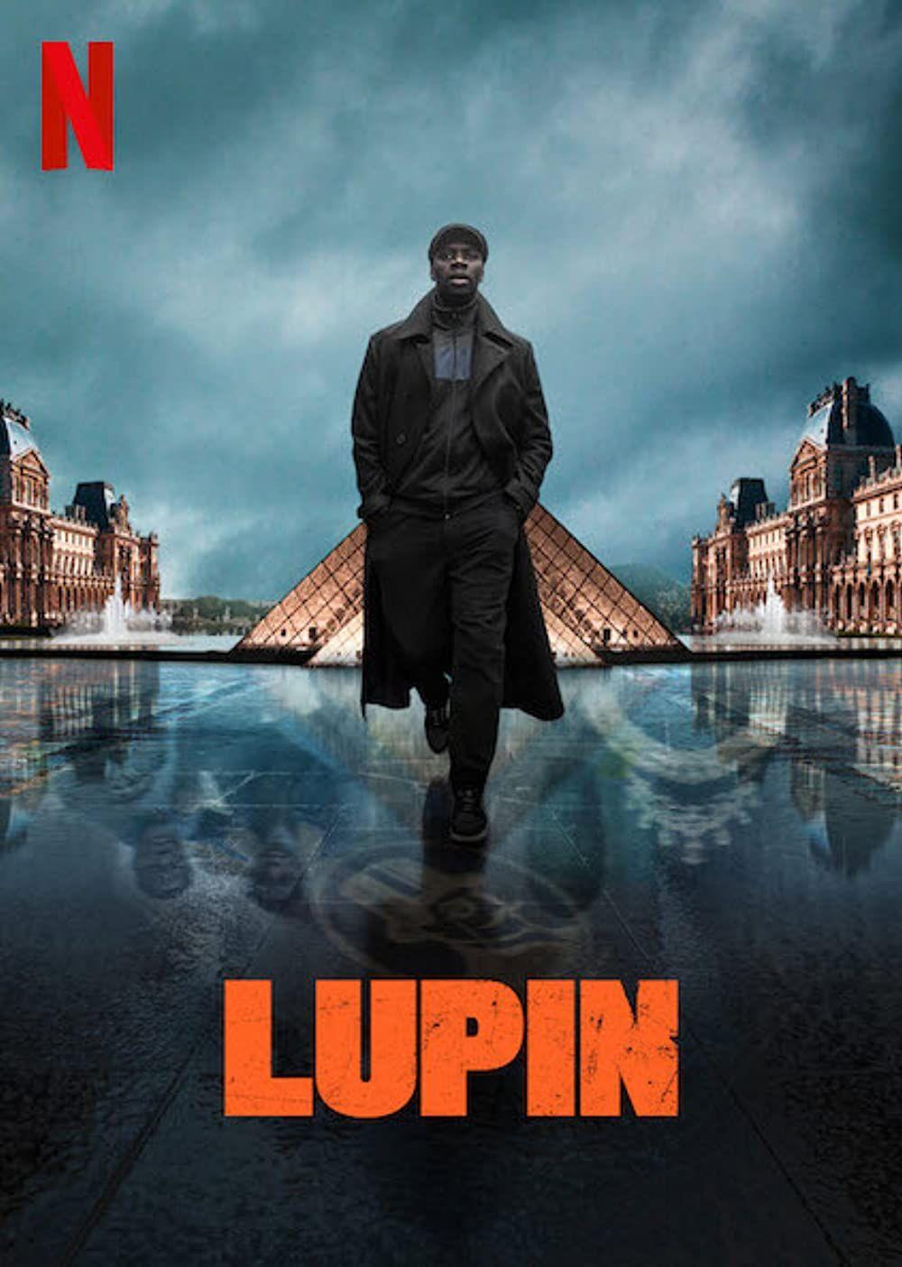 _lupin3