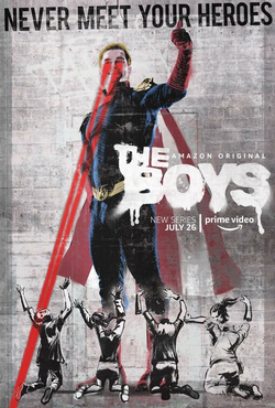 _theboys