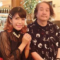 Ayano_icon.jpg