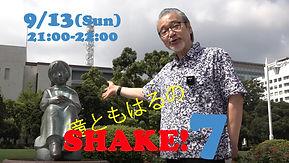 SHAKE 7.jpg