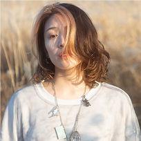 Haruna_Icon.jpg