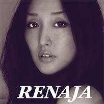 RENAJA_TG.jpg