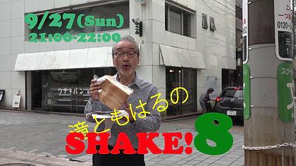 SHAKE 8のサムメール.jpg