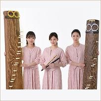 SAKURA J SOUNDS_Icon.jpg