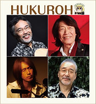 HUKUROH_icon.jpg