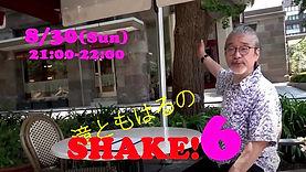 SHAKE 6-3.jpg