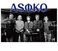 ASOKO_TG.jpg