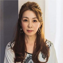 Fujiko_Icon.jpg