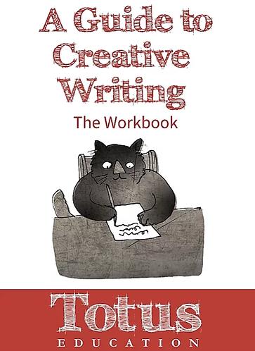 Conquer Creative Writing Bundle