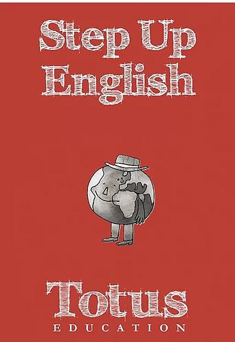 Mastering 11+ English