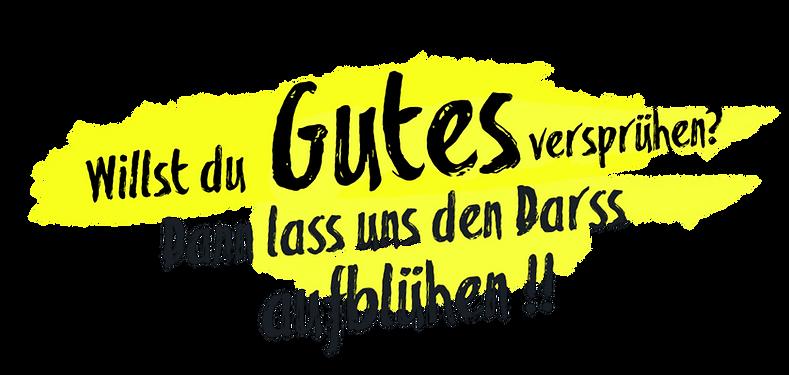 Spruch_Blühwiese.png