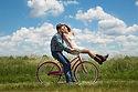 fahrrad.jpg