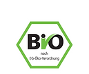 kisspng-organic-food-logo-organic-certification-organic-fa-was-ist-drin-in-den-bio-limonad
