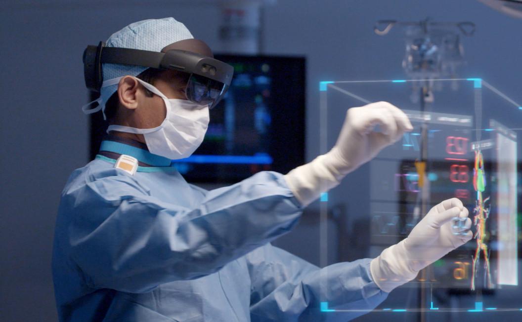 HoloLens 18.jpg