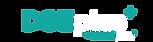 DSEplus Logo.png
