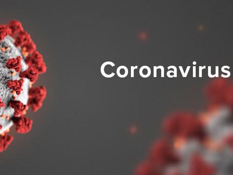 Rehabplus Coronavirus (COVID-19) Statement