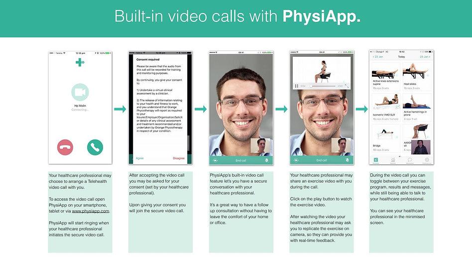 Physitrack Calls.JPG