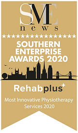 Aug20419-Southern Enterprise Awards 2020