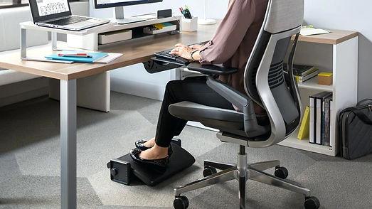 DSE Footrest.jpg