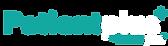Patientplus Logo.png