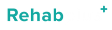 Rehabplus Logo - Dark Background.png