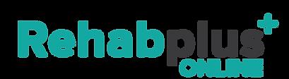 Rehabplus Online Logo.png