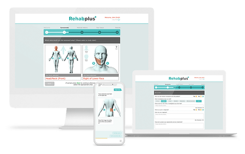 Rehabplus Digital Triage.png