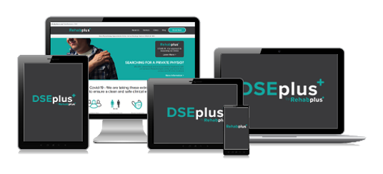 DSEPlus Devices.png