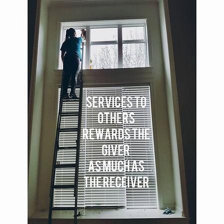 lmc services.jpg